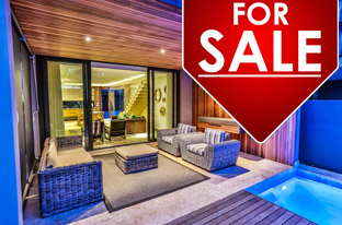 Zimbali House For SALE