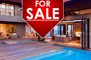 Zimbali House For SALE
